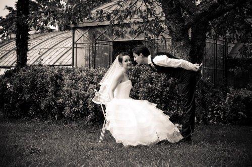Photographe mariage - Anais Armand-Pétrier - photo 137