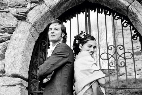 Photographe mariage - Anais Armand-Pétrier - photo 43