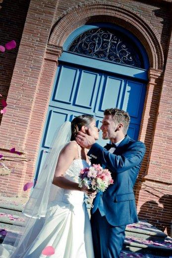 Photographe mariage - Anais Armand-Pétrier - photo 108
