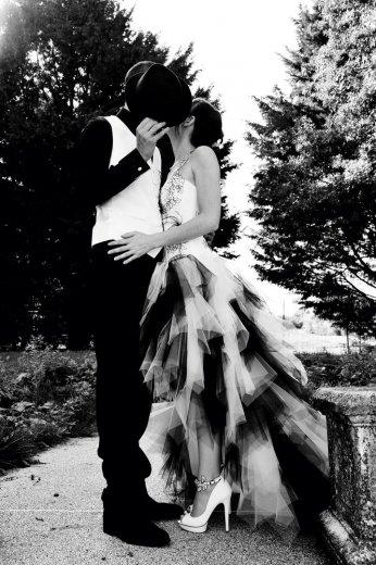 Photographe mariage - Anais Armand-Pétrier - photo 144