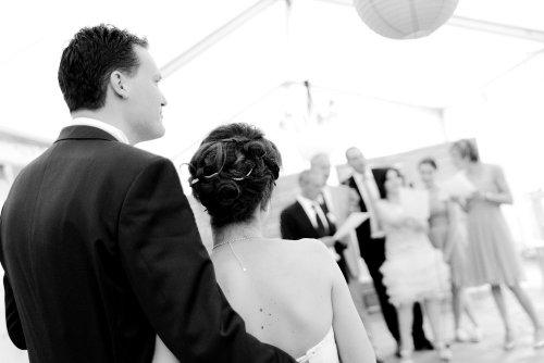 Photographe mariage - Anais Armand-Pétrier - photo 60