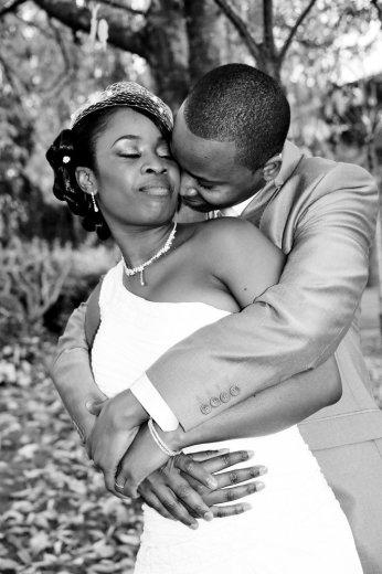 Photographe mariage - Anais Armand-Pétrier - photo 88