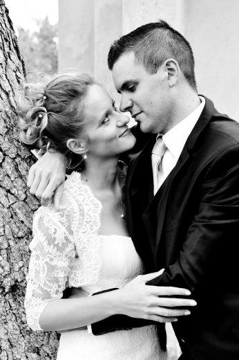 Photographe mariage - Anais Armand-Pétrier - photo 128