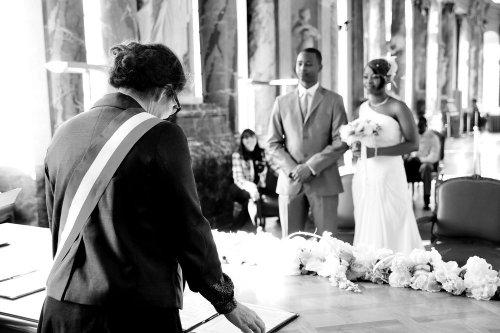 Photographe mariage - Anais Armand-Pétrier - photo 80