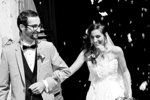 Photographe mariage - Anais Armand-Pétrier - photo 129
