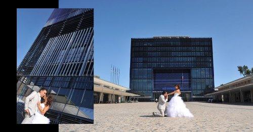 Photographe mariage - Anais Armand-Pétrier - photo 6