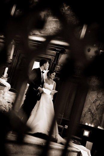 Photographe mariage - Anais Armand-Pétrier - photo 102