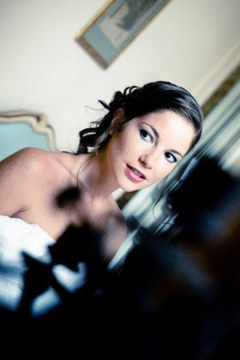 Photographe mariage - Anais Armand-Pétrier - photo 71