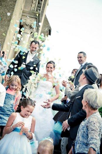 Photographe mariage - Anais Armand-Pétrier - photo 57