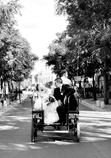 Photographe mariage - Anais Armand-Pétrier - photo 125