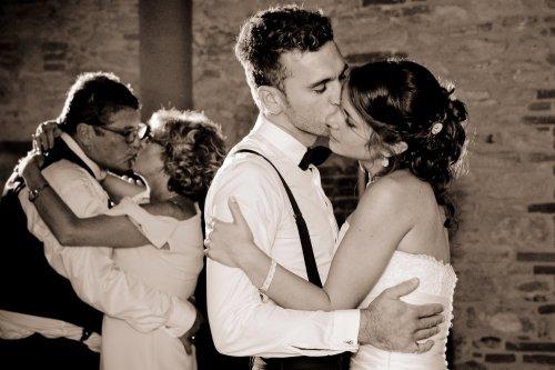 Photographe mariage - Anais Armand-Pétrier - photo 123