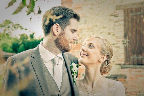 Photographe mariage - Anais Armand-Pétrier - photo 146