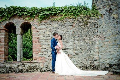 Photographe mariage - Anais Armand-Pétrier - photo 86
