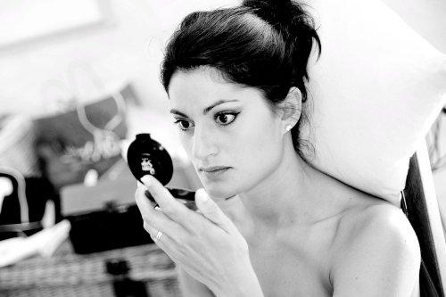 Photographe mariage - Anais Armand-Pétrier - photo 15