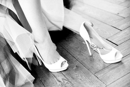 Photographe mariage - Anais Armand-Pétrier - photo 140
