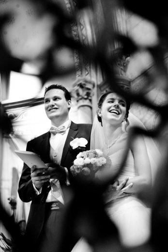 Photographe mariage - Anais Armand-Pétrier - photo 53