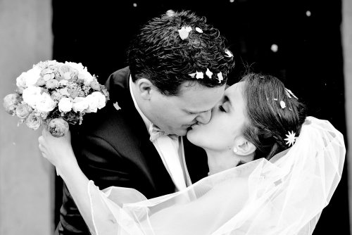 Photographe mariage - Anais Armand-Pétrier - photo 54