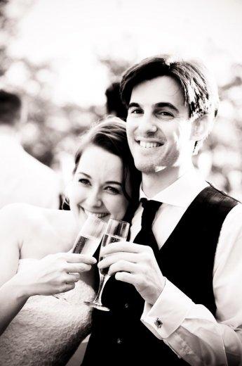 Photographe mariage - Anais Armand-Pétrier - photo 142