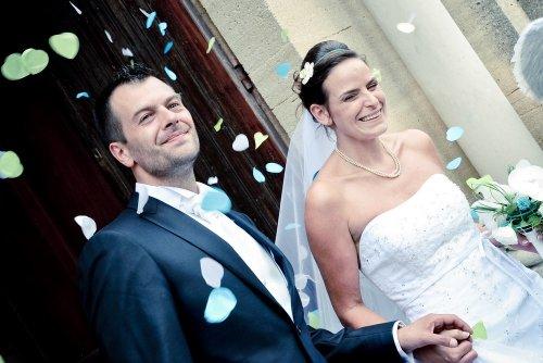 Photographe mariage - Anais Armand-Pétrier - photo 56