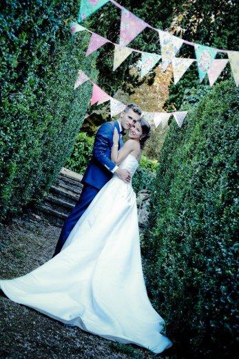 Photographe mariage - Anais Armand-Pétrier - photo 111