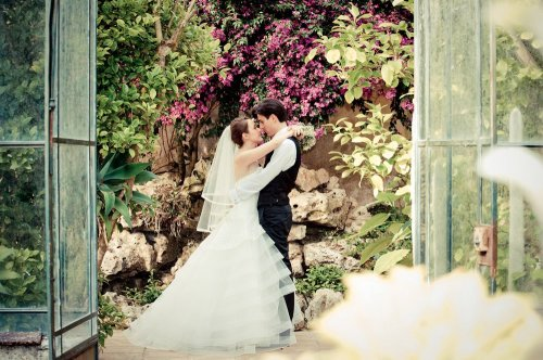 Photographe mariage - Anais Armand-Pétrier - photo 138