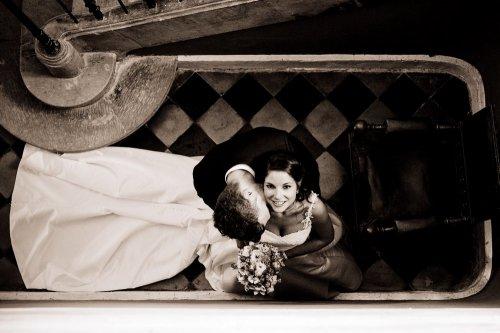 Photographe mariage - Anais Armand-Pétrier - photo 81