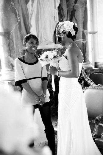 Photographe mariage - Anais Armand-Pétrier - photo 78