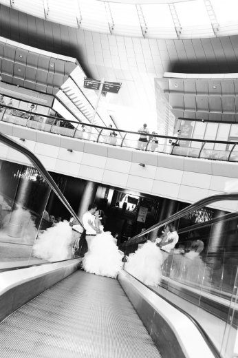 Photographe mariage - Anais Armand-Pétrier - photo 8