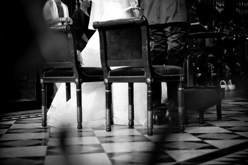 Photographe mariage - Anais Armand-Pétrier - photo 26