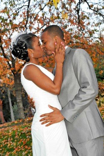 Photographe mariage - Anais Armand-Pétrier - photo 87