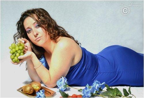 Photographe mariage - GS Photo / Solary's Multimédia - photo 157