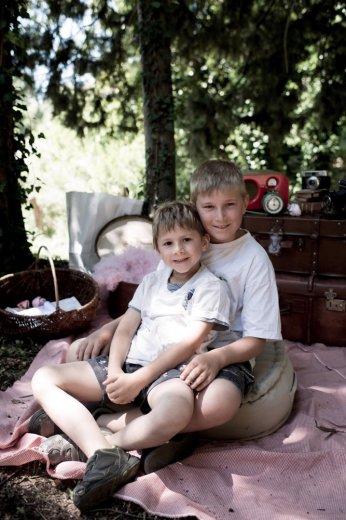 Photographe mariage - christelartphotograhy - photo 15