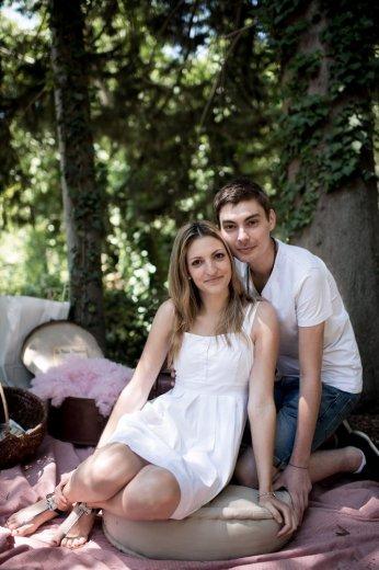 Photographe mariage - christelartphotograhy - photo 20