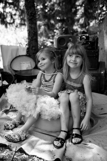 Photographe mariage - christelartphotograhy - photo 38