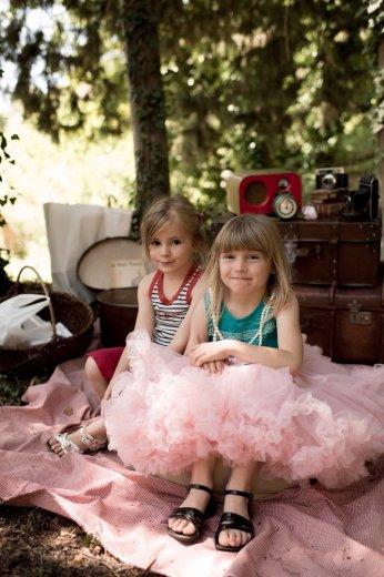 Photographe mariage - christelartphotograhy - photo 34