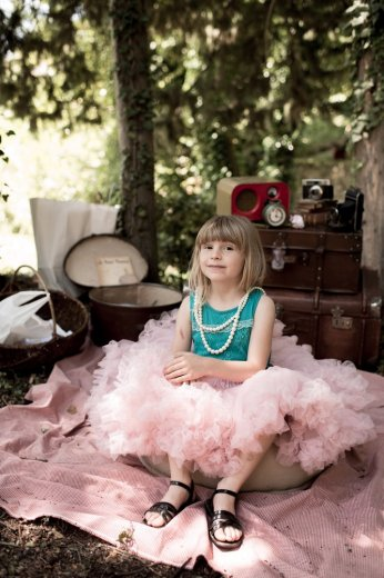 Photographe mariage - christelartphotograhy - photo 33