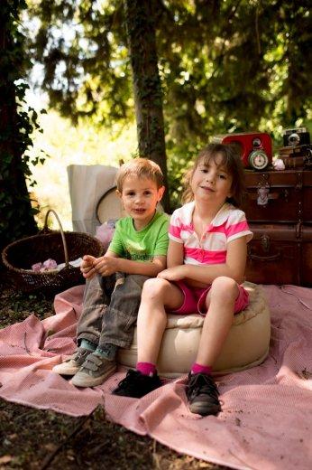 Photographe mariage - christelartphotograhy - photo 31