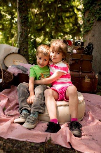 Photographe mariage - christelartphotograhy - photo 32