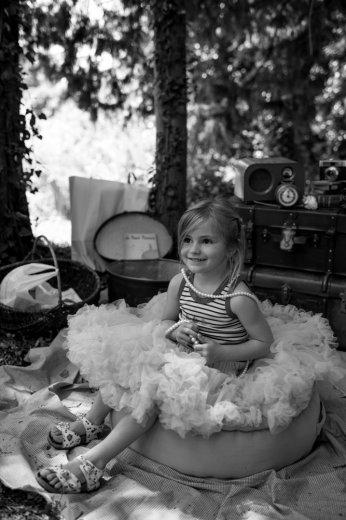 Photographe mariage - christelartphotograhy - photo 36