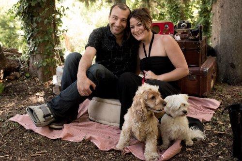 Photographe mariage - christelartphotograhy - photo 127