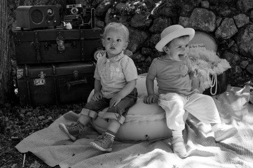 Photographe mariage - christelartphotograhy - photo 187