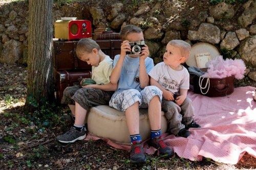 Photographe mariage - christelartphotograhy - photo 177