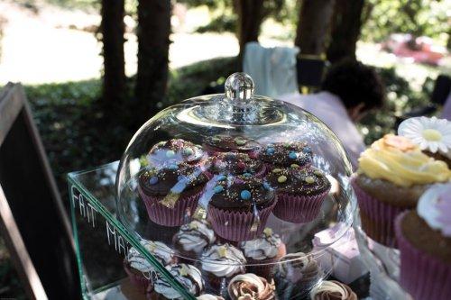 Photographe mariage - christelartphotograhy - photo 157