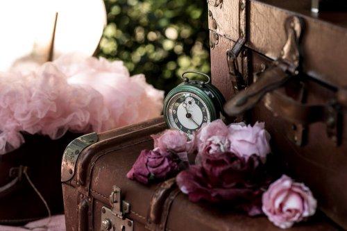 Photographe mariage - christelartphotograhy - photo 138