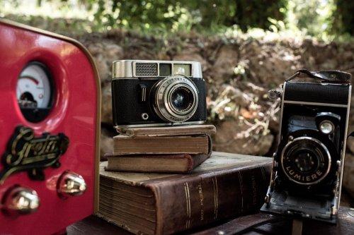 Photographe mariage - christelartphotograhy - photo 180