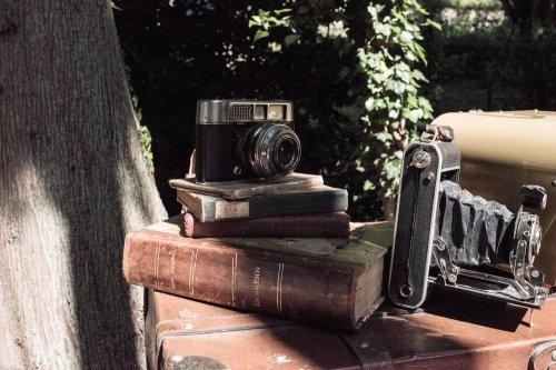 Photographe mariage - christelartphotograhy - photo 173