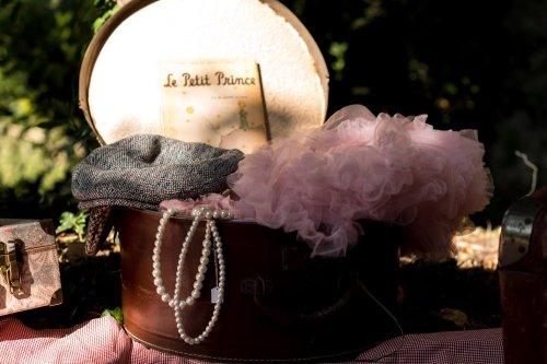 Photographe mariage - christelartphotograhy - photo 137