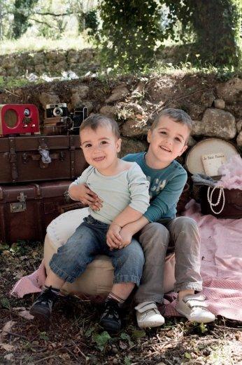 Photographe mariage - christelartphotograhy - photo 183