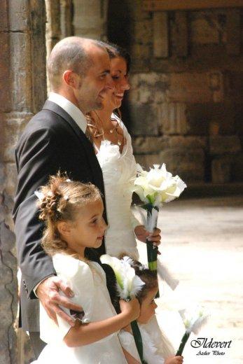Photographe mariage - Ildevert atelier photo - photo 6