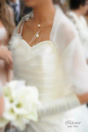 Photographe mariage - Ildevert atelier photo - photo 5